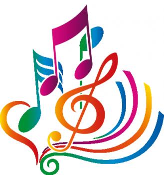 Soirée avec animation musicale le vendredi avec restauration en terrasse et en intérieur à Lugrin